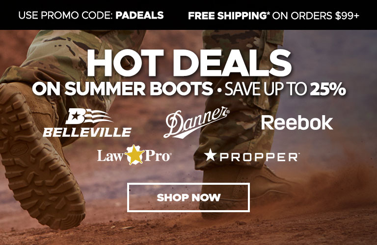 1793e44e Patriot Outfitters | Military Boots, Uniforms & Tactical Gear