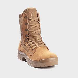 Combat Army Boots \u0026 Tactical Boots