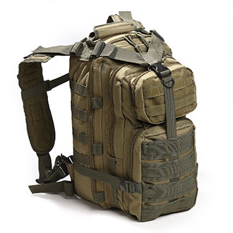 ec987c9a2294b ... GALLS TACTICAL BACKPACK ...