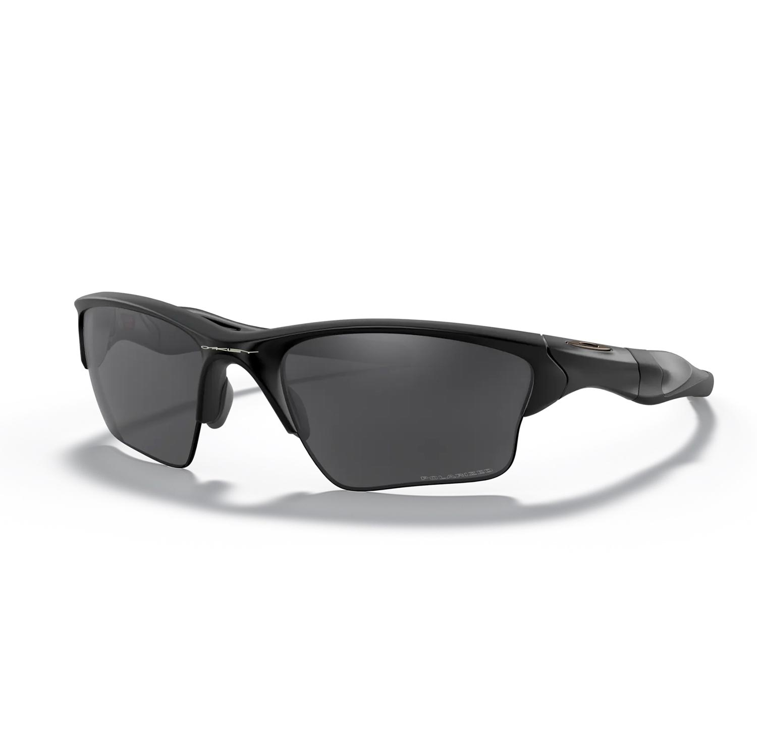 b2a0fed9fb2 ... OAKLEY SI HALF JACKET XLJ 2.0 SUNGLASSES ...