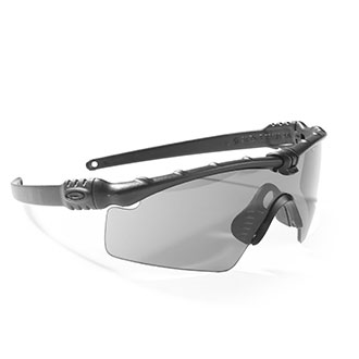 27b1d589d8 Best Tactical Glasses   Ballistic Eye Protection - Shop Now