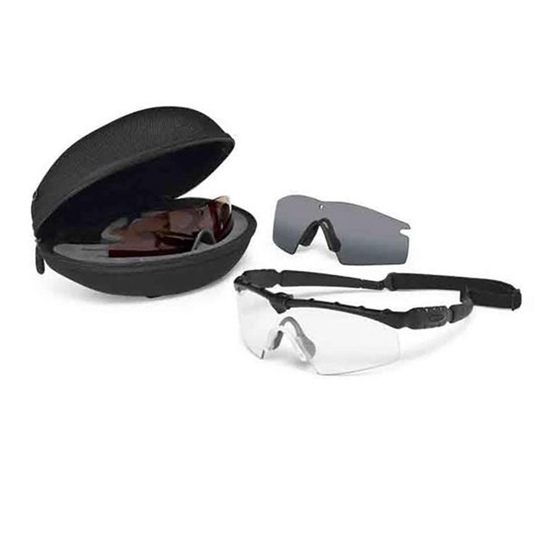 169f719012 ... where to buy oakley holbrook sunglasses oakley m frame 2.0 strike array  w gry clr vr28