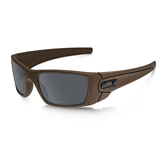 e2eb437033 Best Tactical Glasses   Ballistic Eye Protection - Shop Now
