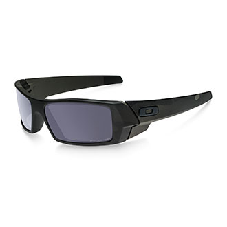 a581eed6f1 Best Tactical Glasses   Ballistic Eye Protection - Shop Now