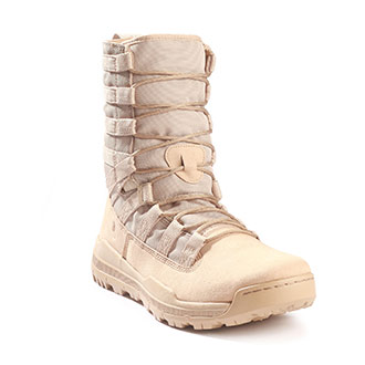 check out a189c 0fe81 NIKE SFB GEN 2 8 BOOTS