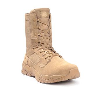 05e7810f9 NIKE SFB GEN 2 LT BOOT (OCP COYOTE) AR 670-1 COMPLIANT · OAKLEY SI LIGHT  ASSAULT BOOT 2 · MERRELL MQC TACTICAL BOOTS ...