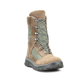 timeless design aac15 448e2 Belleville One Xero Ultra-Light Assault Boots