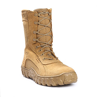 Patriot Outfitters | Military Boots, Uniforms & Tactical Gear