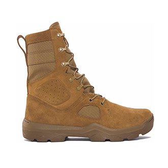 UNDER ARMOUR FNP TACTICAL BOOT