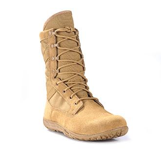 timeless design 2bc54 2288a Belleville One Xero Ultra-Light Assault Boots