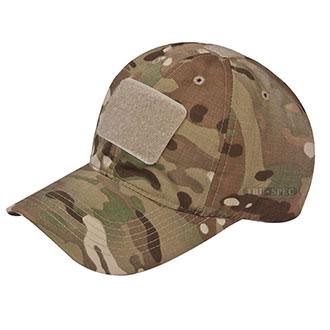 0fc233cf310 ... TRU-SPEC CONTRACTORS CAP