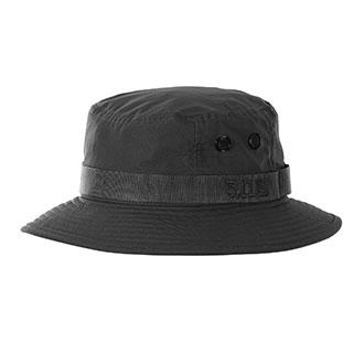 39b921b8cbe ... 5.11 TACTICAL TACLITE HAT · 5.11 BOONIE HAT ...