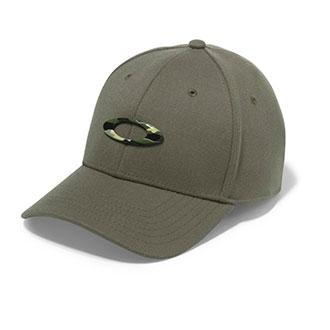 5d6ee6aefb5 ... OAKLEY TINCAN CAP · 5.11 TACTICAL TACLITE HAT ...