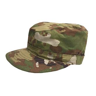 824f444cff6 Tactical Hats
