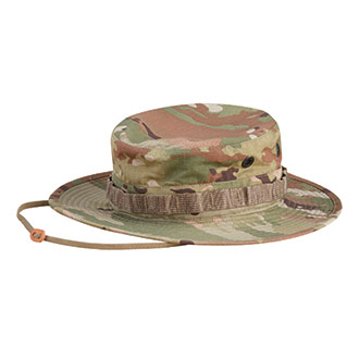 0406c899e Propper NYCO Ripstop ACU Patrol Cap
