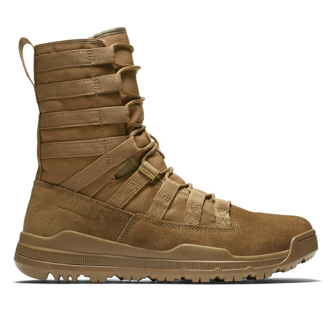 e9d9aa0c8eb6 Patriot Outfitters - Military Boots
