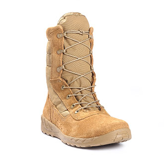 timeless design 009e1 815c2 Belleville One Xero Ultra-Light Assault Boots