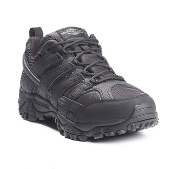 382d6d31503 Under Armour Mirage 3.0 Training Shoe at Patriot Outfitters